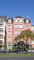 Köln Neustadt-Nord Riehler Straße 25.jpg