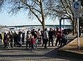 Köln Uferpromenade 456-zh.jpg