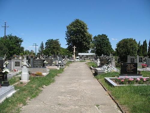Köpösd temető 1.JPG