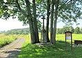 Kříž naproti domu 23 v Panském (Q104980114).jpg