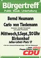 KAS-Bremen, Birkenhof-Bild-4522-1.jpg