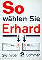 KAS-Emschermann, Franz-Bild-22390-2.jpg