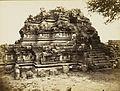 KITLV 40279 - Kassian Céphas - Tjandi Prambanan - 1889-1890.jpg