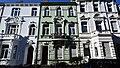 KLG 2901 Bonn, Kurfürstenstrasse 47.jpg