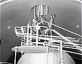 KLYSTRON BEAM CALORIMETER IN HUGHES TANK - NARA - 17419689.jpg