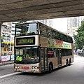 KMB MF5119 41M.jpg