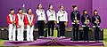 KOCIS Korea London Olympic Archery Womenteam 04 (7682352872).jpg