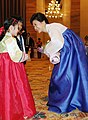 KOCIS Korea President Park Xian 20130630 04 (9203971357).jpg