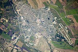 KRYMSK, KRASNODAR REGION.jpg