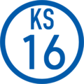 KS-16 station number.png