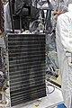 KSC-20180603-PH KLS01 0042 (42165019924).jpg