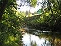 Kašėtos 65271, Lithuania - panoramio (1).jpg