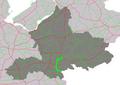 Kaart Provinciale weg 325.png