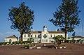 Kabaka Palace in Kampala.jpg
