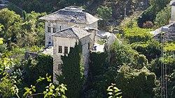 Kabilate House 04.jpg