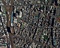 Kabukicho cropped GSI CKT20092-C62-15 20090427.jpg