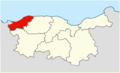 Kabylie Boumerdes.png