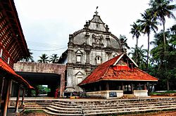 Kadamatom church kerala.jpg