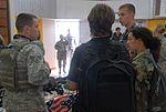 Kadena High School military job fair 130404-F-VI447-034.jpg