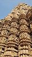 Kahjuraho - The Western Group.jpg