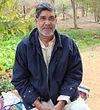 Kailash Satyarthi.jpg