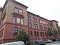 Kaiserslautern Kottenschule Kammgarnstraße 17-3.jpg