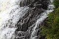 Kakabeka Falls (224400925).jpg