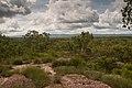 Kakadu National Park-18 (8309757770).jpg