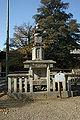 Kakogawa Kakurinji24n4592.jpg