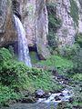 Kakouetta gorges 3, 2007 031.JPG
