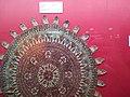 Kalamkari table cloth.jpg