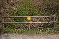 Kalktuffquellen am Jakobsbrunnenweg in Amstetten 2014-03 01 NÖ-Naturdenkmal AM-081.jpg