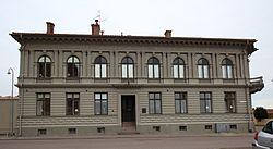 Kalmar sjöfartsmuseum.jpg