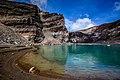 Kamchatka Crater lake (16882831005).jpg