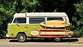 Kamehameha Hwy, Kahuku (503546) (19458317693).jpg