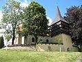 Kamenná Horka - kostel se zvonicí.jpg