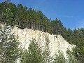 Kamenolom - panoramio.jpg