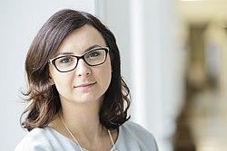 Kamila Gasiuk-Pihowicz by Lukasz Kaminski.jpg