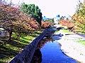 Kamisakabe-West3.jpg