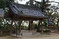 Kamo-jinja Murotsu Tatsuno Hyogo18n4272.jpg