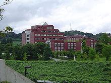 値 偏差 学部 高等 教育 大学 名古屋 学校 附属