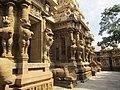 Kanchi Kailasanathar 14.jpg
