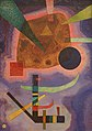 Kandinsky - Drei Elemente (1925).jpg