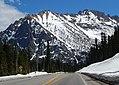 Kangaroo Ridge seen from Highway 20 at Washington Pass.jpg