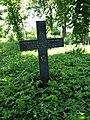 Kaniczki, cmentarz - panoramio.jpg