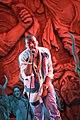 Kanye West SWU Music & Arts Festival 2011.jpg