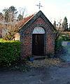 Kapel op Stuivenbergbaan, Mechelen.jpg