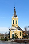 Kapelle 81657 in A-8424 Gabersdorf.jpg