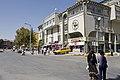 Karaman street scene 4710.jpg