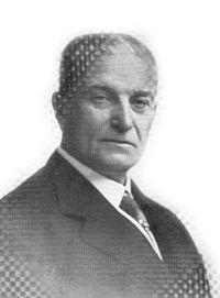 Karel Herfort (1871-1940).jpg